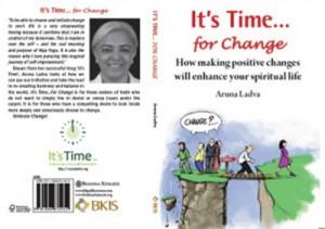 Vrijeme je ... za promjene