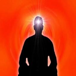 Raja yoga meditacija u 8 koraka