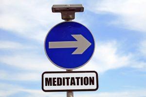 mir uma_meditacija