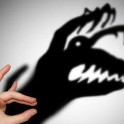 besplatno-predavanje-pobjedjivanje-strahova